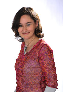 Helga Dauböck