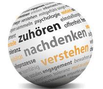 Onlinekurs Aromatherapie in der Gesprächsführung