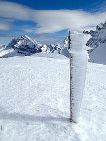 Stages sécurité en hiver - https://www.guidesixt.com