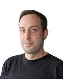 Jens Lange, Hercules - Produktmanagement
