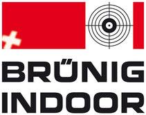 Brünig Indoor – Kompetenzzentrum Schiessen