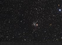 NGC 654