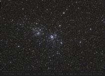 NGC 884 - 869