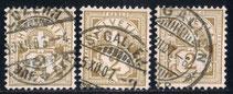 CH 80   Mi.Nr.: 82