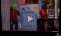 Скриншот из сериала