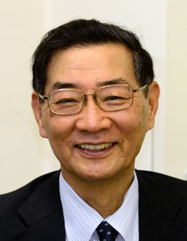 株式会社エー・エス・ブレインズ 代表 廣吉秀俊さん