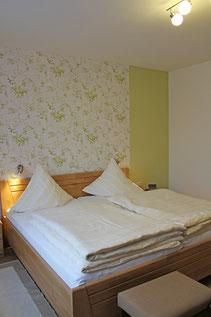 Ferienwohnung, Haus Hesseberg, Medebach, Sauerland, renoviert
