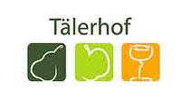Tälerhof Schluderns Palabirne pera pala Apfelwein sidri del Tälerhof Südtirol Alto Adige - Gourmet Südtirol