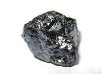 Silicium Brut