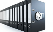 DIGIPOST un coffre-fort électronique à haute valeur ajoutée