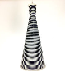 rotaflex#heifetz#50s#france#heifetz frankreich#fiftys#sixtys#midcentury modern#modernist#heifetz rotaflex