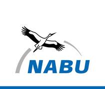 NABU-Geschenkmitgliedschaft