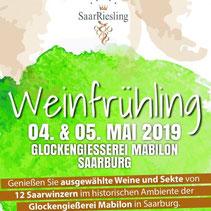 Saarburg, Wiltingen, Saarwinzer, Felix Weber, Saar-Riesling