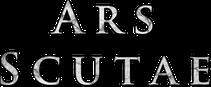 ars scutae fabricacion escudos a medida rigor historico fideligno historico escudo vikingo medieval celta celtibero ibero griego galo germano.