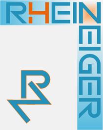 Logo RheinZeiger
