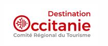 Comité Régional du Tourisme (CRT)