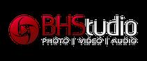 Visita il sito di BHStudio