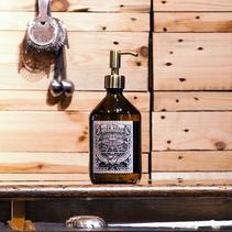 Gin Tonic Seife