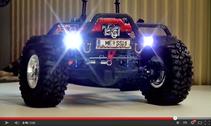 Video: crawlster BTA auf YouTube
