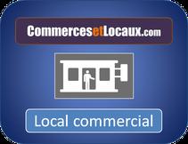 magasin à Toulouse ou Albi