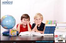 www.vitalmor.com
