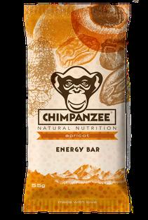 Energy Bar von Chimpanzee