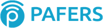 Pafers logo, European Consumers Choice