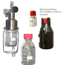 Mechatest ECO Liquid Sampler Products