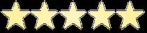 5 Sterne Kundenbewertung für Lifestyle Outdoorshooting mit Beautyshooting in der Natur beim Photograph aus Erlangen. Fotos mit Freude
