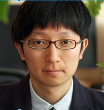 ハプティック株式会社 グットルーム株式会社 代表 小倉弘之さん
