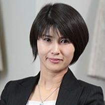 全国賃貸住宅新聞 編集長 永井ゆかりさん