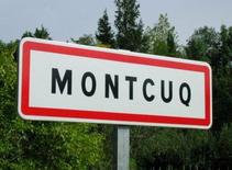 SEO Référencement local - La réole - marmande - langon - monségur
