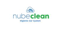 Limpieza e higienización con Ozono.