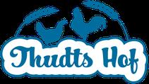 Logo Thudts Hof