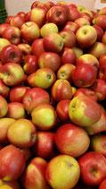 Äpfel - 1 kg
