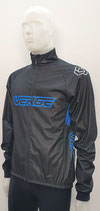 VERGE Sport Baltic Herren Winter Rad-Jacke