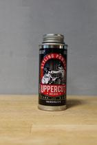 Uppercut Styling Powder