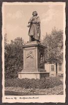 53...   (W-5300)   Bonn   (PK-00292)