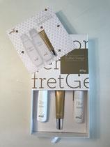 Gernetic Coffret Visage - Aktion Lift Creme 40ml + kostenlos Glyco 50ml + Fibro 50ml