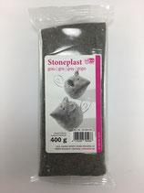 Stoneplast Modelliermasse
