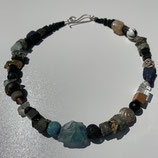 Sammelsurium -  Mix - Halskette