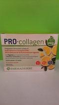 PRO-Collagen