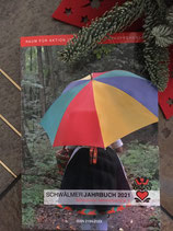 Schwaelmer Jahrbuch 2021