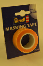 Maskierband 20mm