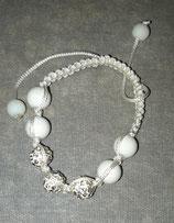 Bracelet-shambala