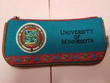 Portatodo escolar pequeño University Minnesota