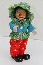 Musik - Clown