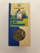 Kräuter à la Provence von Sonnentor 25g