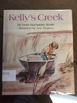 Kelly's Creek