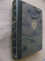 Goethes Werke, Band 29 /30